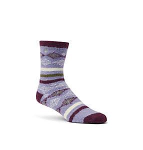 Women's Renfrew Cozy Sock