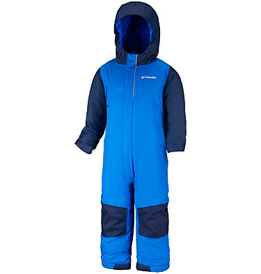 Youth Buga™ Suit II , front