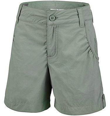 Silver Ridge™ Novelty Shorts für Mädchen , front