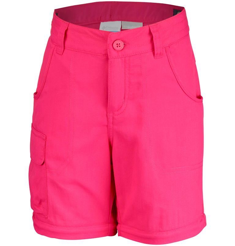 Pantaloni convertibili Silver Ridge™ III da bambina Pantaloni convertibili Silver Ridge™ III da bambina, a1