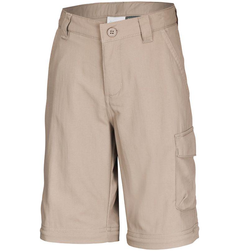 Pantalon Convertible Silver Ridge™ III Garçon Pantalon Convertible Silver Ridge™ III Garçon, a1