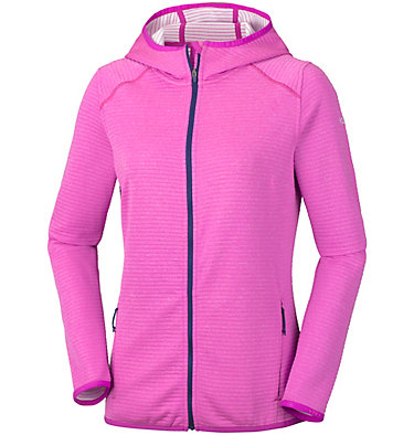 Women's Cabanon Creek™ Full Zip Hoodie , front