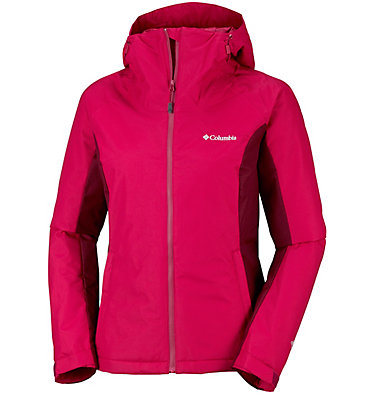 Women's Mossy Path™ Jacket , front