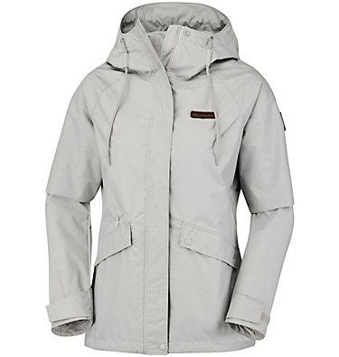 Celilo Falls™ Jacke für Damen , front