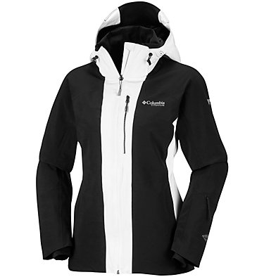 Women's Snow Rival™ Jacket , front