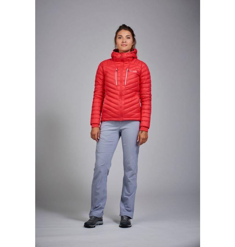 Giacca con cappuccio Altitude Tracker™ da donna Giacca con cappuccio Altitude Tracker™ da donna, a2