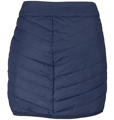Women's Powder Lite™ Skirt , back