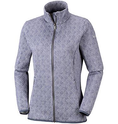 Women's Mystic Falls™ Fleece , front