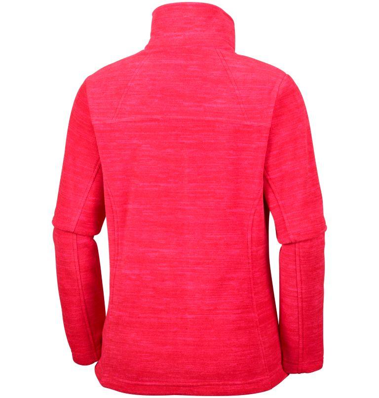 Women's Fast Trek™ Printed Jacket Women's Fast Trek™ Printed Jacket, back