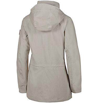Women's Remoteness Jacket , back