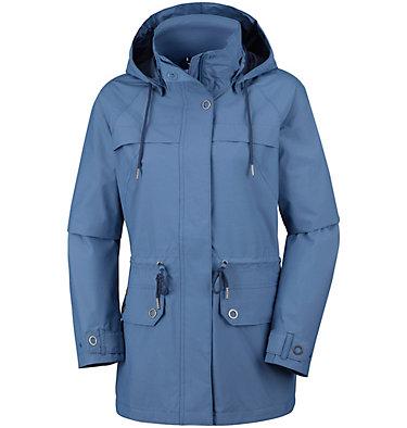 Women's Remoteness Jacket , front