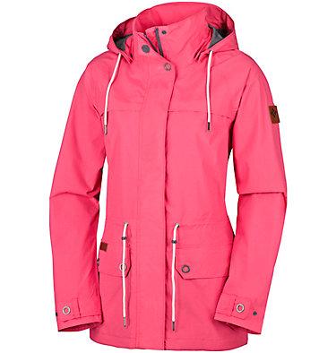 Remoteness Jacke für Damen , front