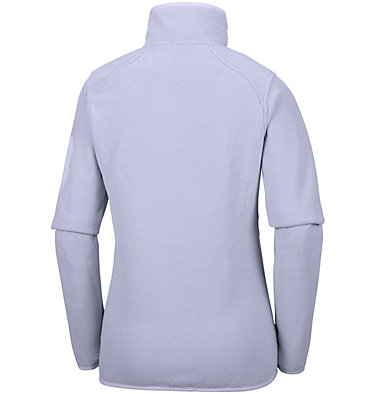 Women's Outdoor Novelty™ Fleece , back