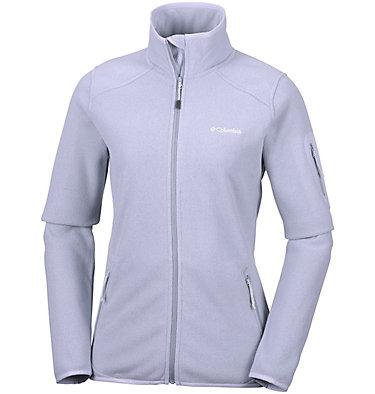 Women's Outdoor Novelty™ Fleece , front