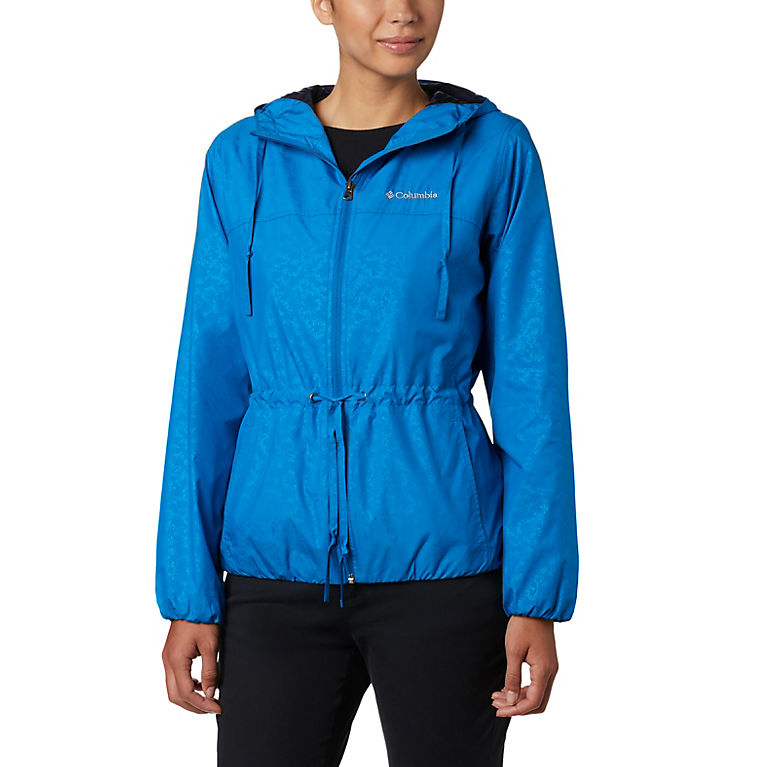 COLUMBIA SALE NOW UP TO 60% OFF! PRICES STARTING AT $9.98!