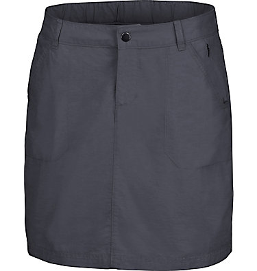 Jupe-short Arch Cape™ III Femme Arch Cape™ III Skort | 865 | 8, India Ink, India Ink, front