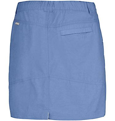 Jupe-short Arch Cape™ III Femme Arch Cape™ III Skort | 865 | 8, Blue Dusk, back