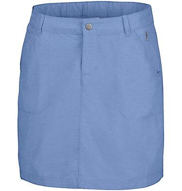 Jupe-short Arch Cape™ III Femme Arch Cape™ III Skort | 865 | 8, Blue Dusk, front