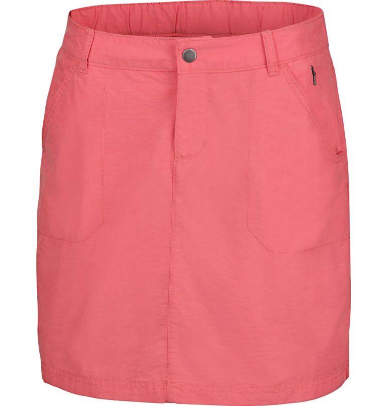 Falda pantalón Arch Cape™ III para mujer Falda pantalón Arch Cape™ III para mujer, front
