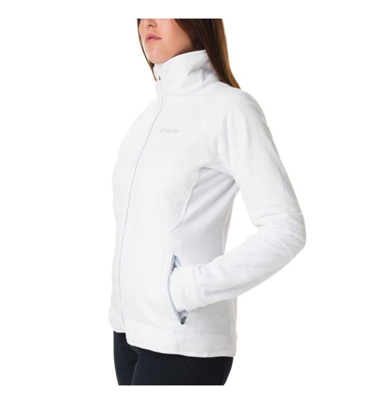 Women's Pearl Plush™ II Fleece Jacket Women's Pearl Plush™ II Fleece Jacket, a1