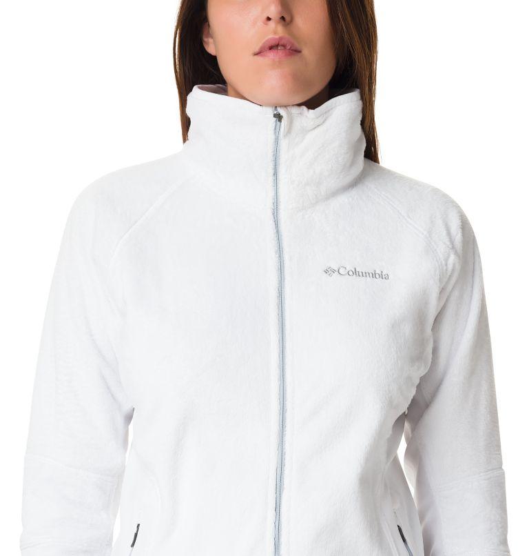 Women's Pearl Plush™ II Fleece Jacket Women's Pearl Plush™ II Fleece Jacket, a2