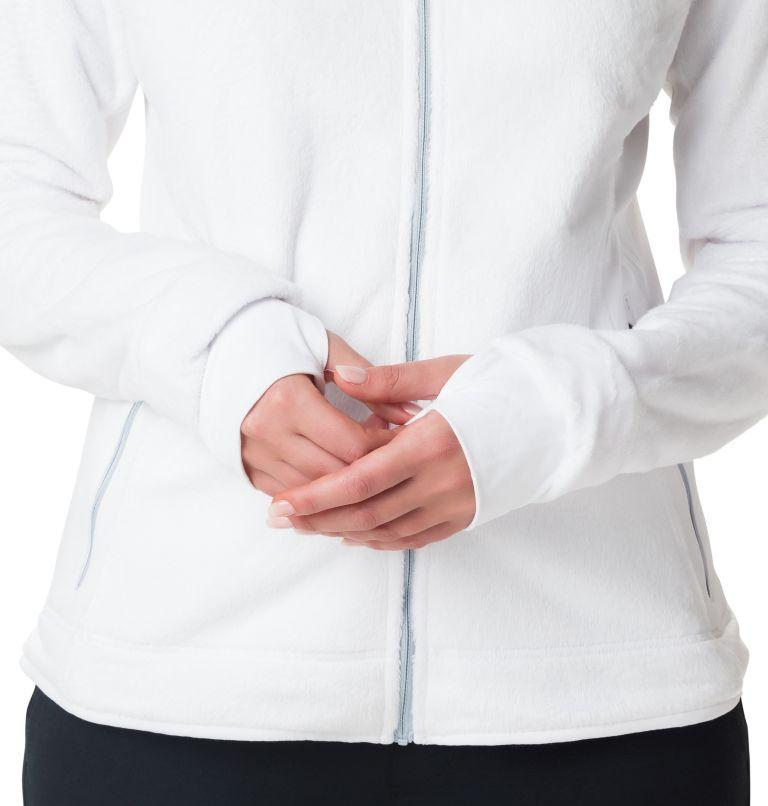 Women's Pearl Plush™ II Fleece Jacket Women's Pearl Plush™ II Fleece Jacket, a3