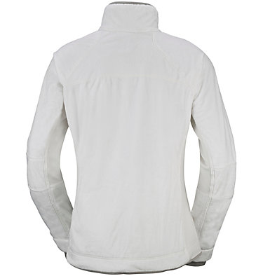 Women's Pearl Plush™ II Fleece , back