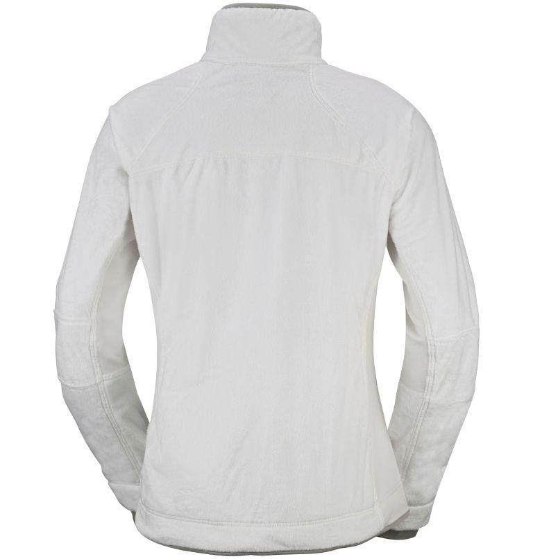 Women's Pearl Plush™ II Fleece Women's Pearl Plush™ II Fleece, back