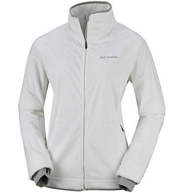 Pearl Plush™ II Fleece für Damen , front