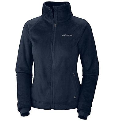 Pearl Plush™ II Fleece für Damen , front