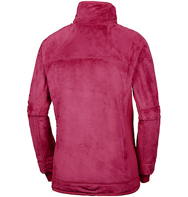 Women's Pearl Plush™ II Fleece Jacket , back