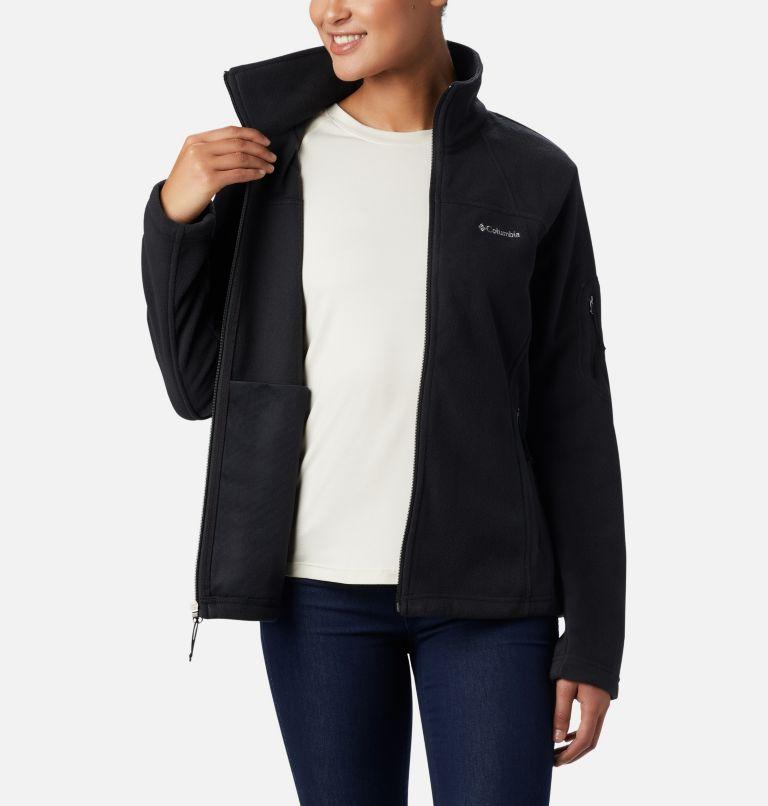 Fast Trek™ II Jacket da donna Fast Trek™ II Jacket da donna, a3