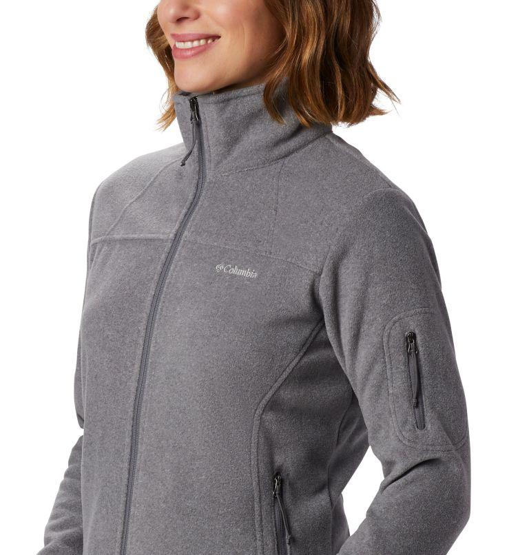 Fast Trek™ II Jacke für Damen Fast Trek™ II Jacke für Damen, a1