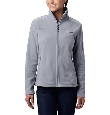Women's Fast Trek™ II Fleece Jacket , front