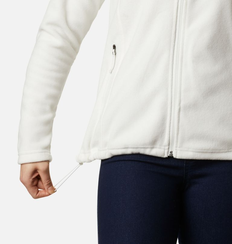 Women's Fast Trek™ II Fleece Jacket Women's Fast Trek™ II Fleece Jacket, a3