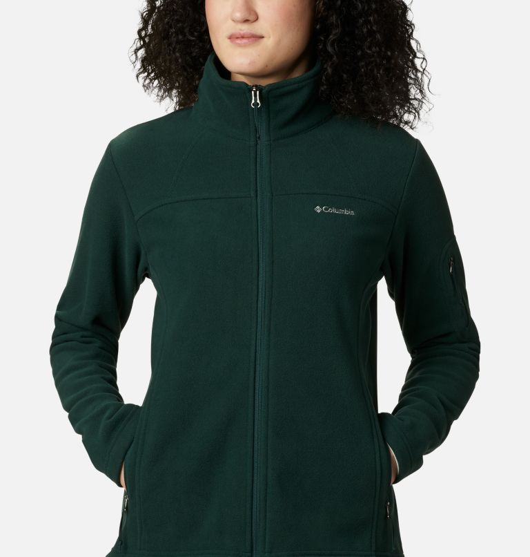 Fast Trek™ II Jacket da donna Fast Trek™ II Jacket da donna, a2