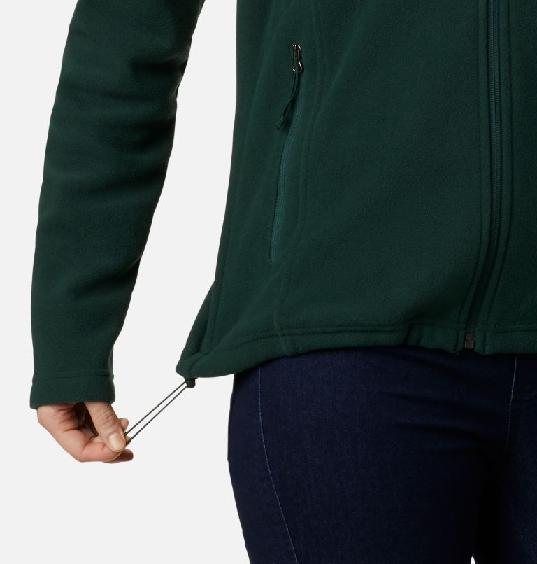 Fast Trek™ II Jacket da donna Fast Trek™ II Jacket da donna, a4