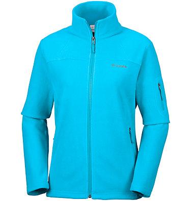 Fast Trek™ II Jacket da donna , front