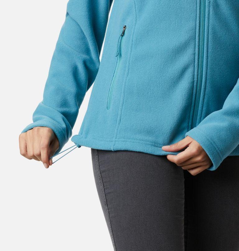 Women's Fast Trek™ II Fleece Jacket Women's Fast Trek™ II Fleece Jacket, a5