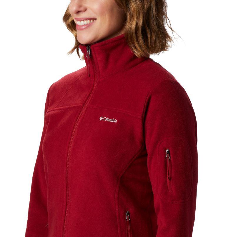 Fast Trek™ II Jacket da donna Fast Trek™ II Jacket da donna, a1