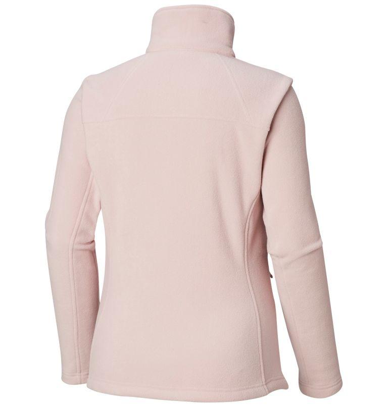 Fast Trek™ II Jacke für Damen Fast Trek™ II Jacke für Damen, back