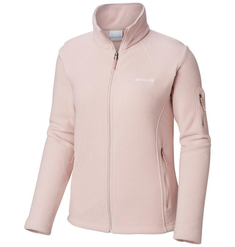 Fast Trek™ II Jacke für Damen Fast Trek™ II Jacke für Damen, front