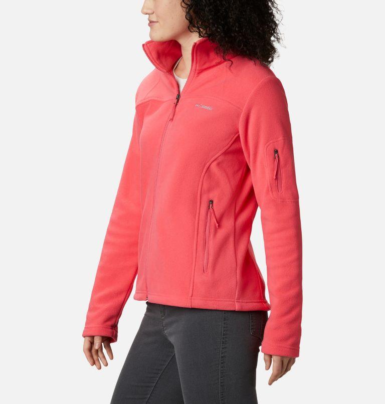Women's Fast Trek™ II Fleece Jacket Women's Fast Trek™ II Fleece Jacket, a1