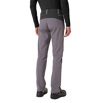 Pantaloni da hiking Triple Canyon™ Fall da uomo Triple Canyon™ Fall Hiking Pan | 010 | 30, City Grey, Shark, back