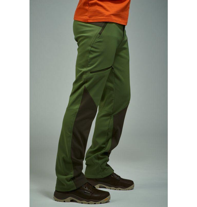 Men's Triple Canyon™ Fall Hiking Trousers Men's Triple Canyon™ Fall Hiking Trousers, a2