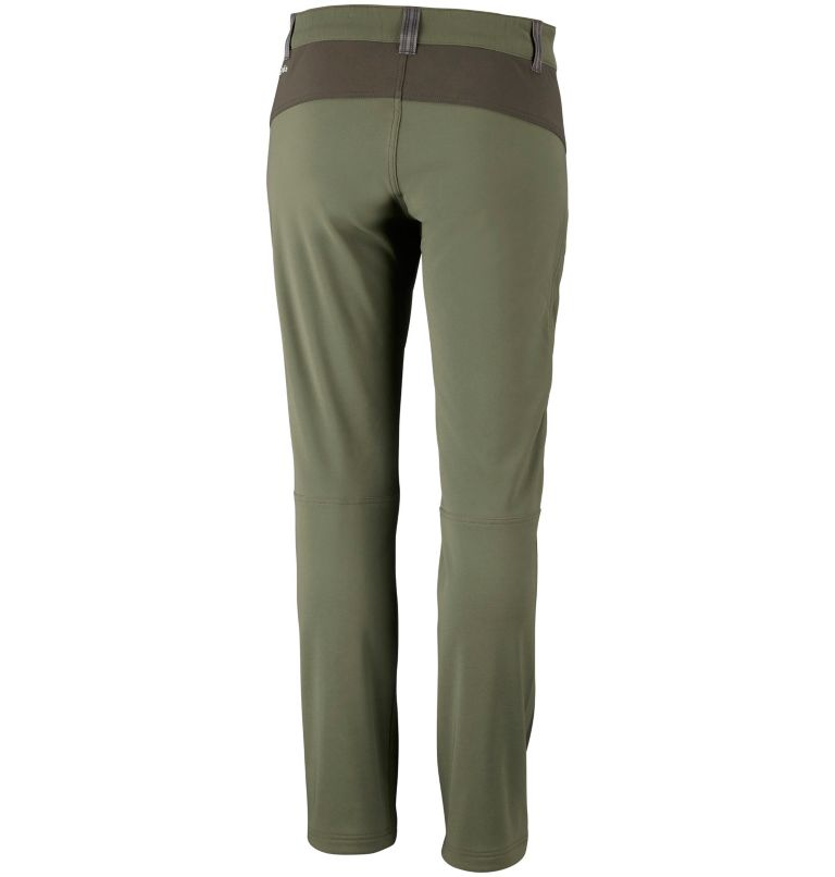 Men's Triple Canyon™ Fall Hiking Trousers Men's Triple Canyon™ Fall Hiking Trousers, back