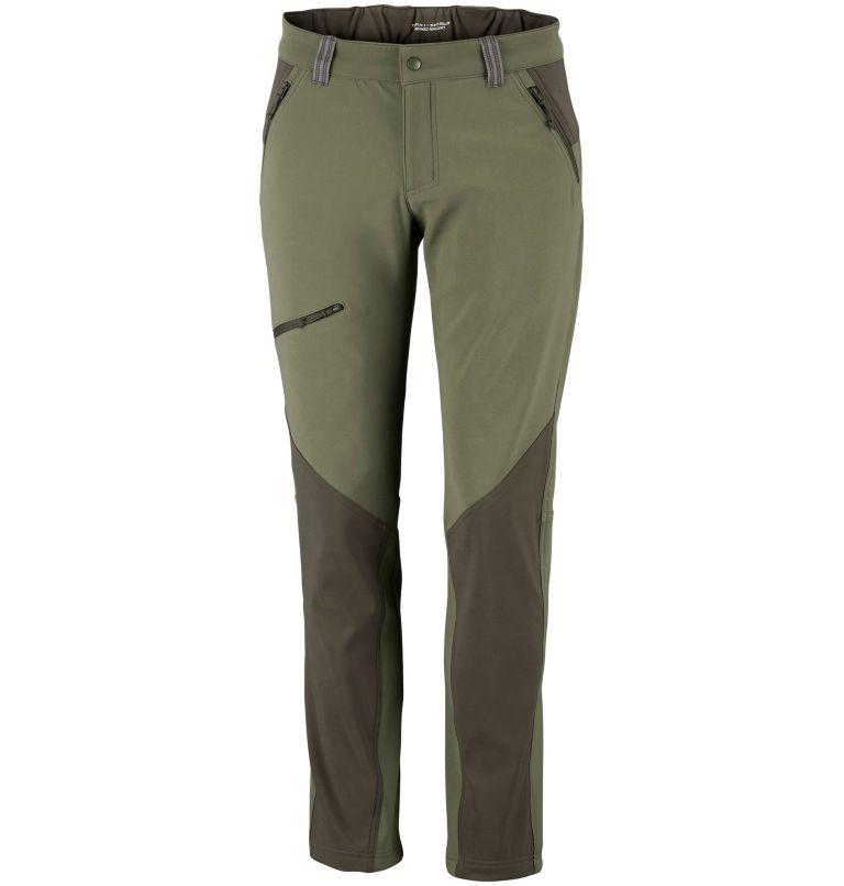 Men's Triple Canyon™ Fall Hiking Trousers Men's Triple Canyon™ Fall Hiking Trousers, front
