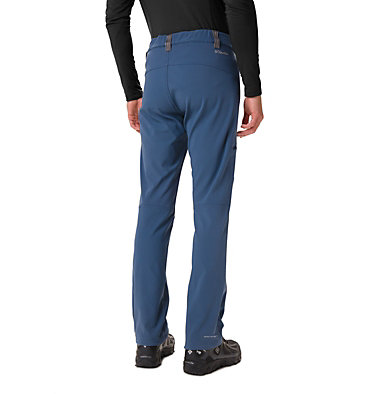 Pantaloni da hiking Triple Canyon™ Fall da uomo Triple Canyon™ Fall Hiking Pan | 010 | 30, Dark Mountain, back