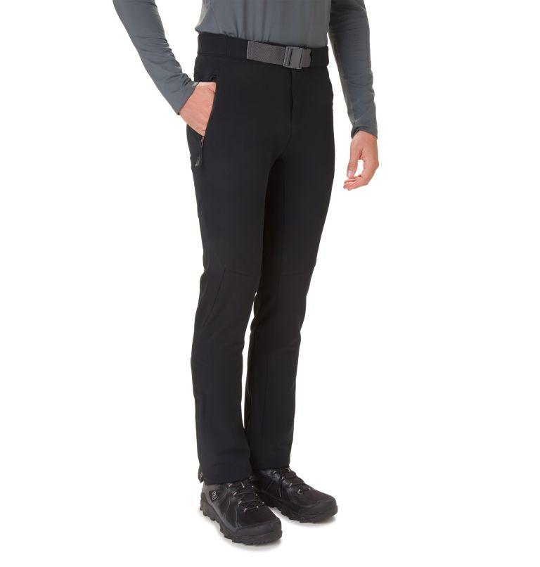Pantalón térmico Passo Alto II para hombre Pantalón térmico Passo Alto II para hombre, a1
