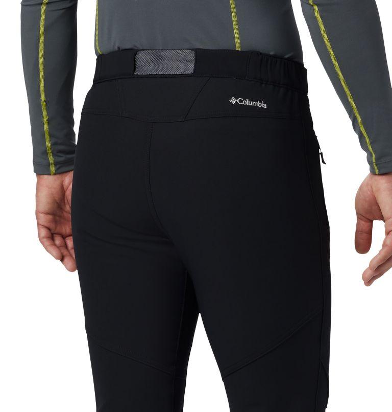 Pantalón térmico Passo Alto II para hombre Pantalón térmico Passo Alto II para hombre, a2